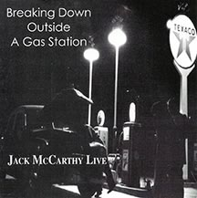 breaking_down_outside_a_gas_station
