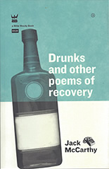 drunks_and_other_poems_of_recovery