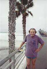 jack_in_california